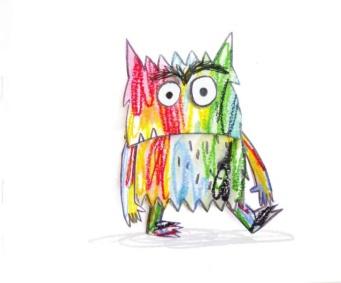 el-monstruo-de-colores-3-638